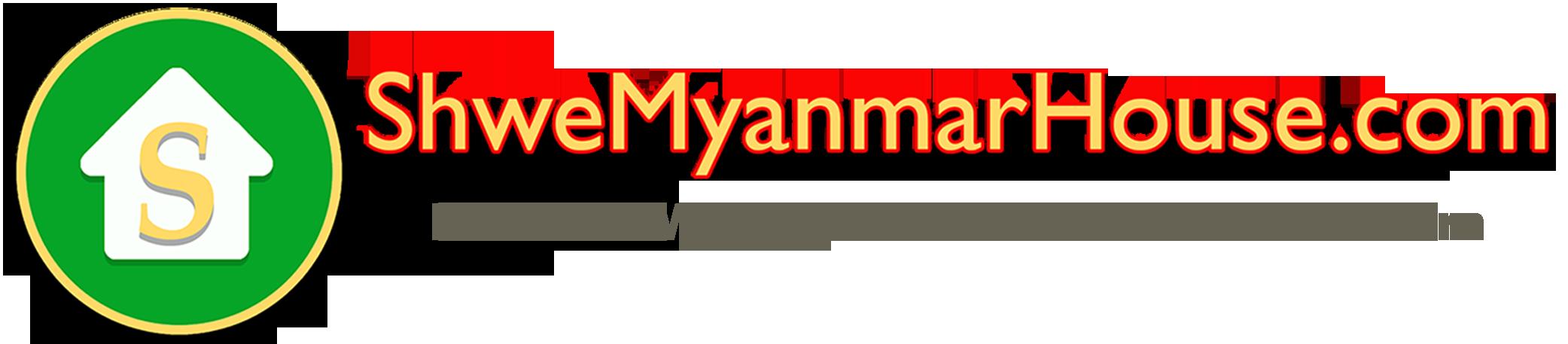 ShweMyanmarHouse